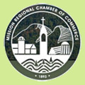 Mission Chamber of Commerce company